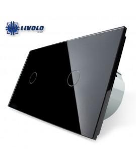 Livolo Double 1-1
