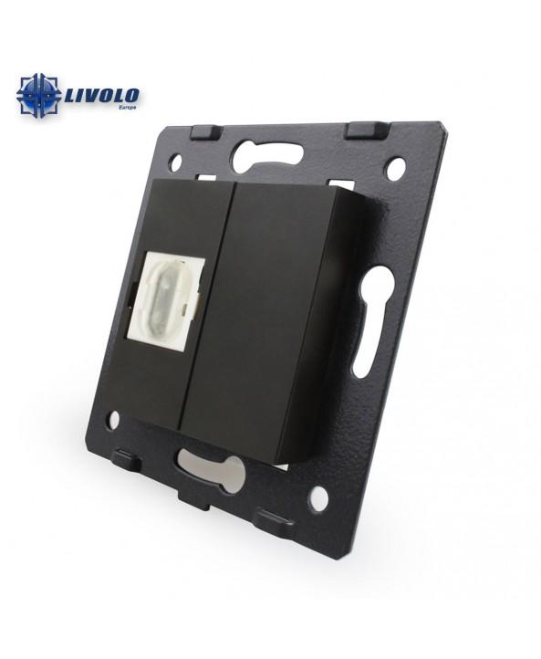 HDMI Socket - Module