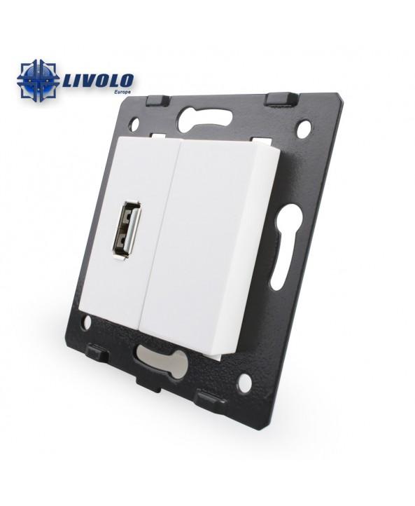 USB Socket - Module
